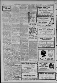 1907-09-13 - Northern New York Historical Newspapers - Page 2