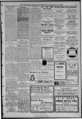 1907-09-13 - Northern New York Historical Newspapers - Page 3