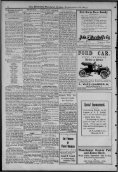 1907-09-13 - Northern New York Historical Newspapers - Page 4
