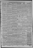 1907-09-13 - Northern New York Historical Newspapers - Page 5