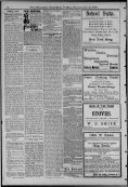 1907-09-13 - Northern New York Historical Newspapers - Page 6