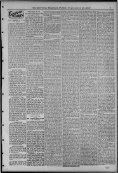 1907-09-13 - Northern New York Historical Newspapers - Page 7