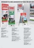9601_Katalog_Werbemittel 2013 - Webshop Stabo - Sabo - Seite 4