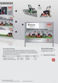9601_Katalog_Werbemittel 2013 - Webshop Stabo - Sabo - Seite 5