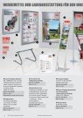 9601_Katalog_Werbemittel 2013 - Webshop Stabo - Sabo - Seite 6