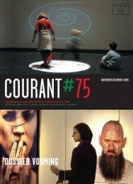 Courant 75 - VTi