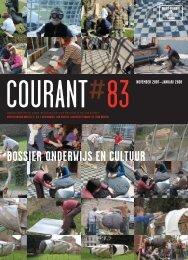 Courant 83 - VTi
