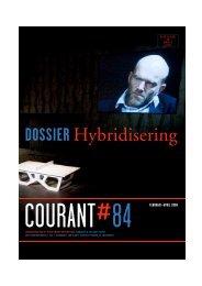 Courant 84 - VTi