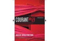 Courant 69 - VTi