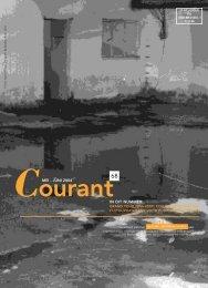 Courant 68 - VTi