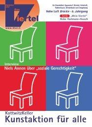 Heike Hartmann-Heesch - Redaktionsbüro Mark Bloemeke