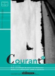 Courant 63 - VTi