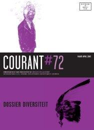 Courant 72 - VTi