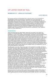 Lees verder (PDF) - VTi