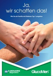 Download - Berlin-Chemie AG