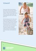 Download - Berlin-Chemie AG - Seite 2