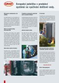 Download (pdf 11 MB) - Böhm–extruplast sro - Page 2
