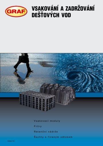 pdf 5 MB - Böhm–extruplast sro