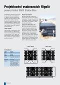 pdf 5 MB - Böhm–extruplast sro - Page 6