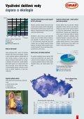 Systémy pro využití dešťové vody - Böhm–extruplast sro - Page 3