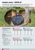 Systémy pro využití dešťové vody - Böhm–extruplast sro - Page 4