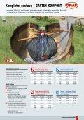 Systémy pro využití dešťové vody - Böhm–extruplast sro - Page 5