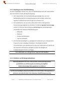Konzept Notfallrettung Stand 17.11.10 Final - Feuerwehr Bremen - Page 7