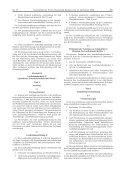 AAA Muster4 GBl. - Feuerwehr Bremen - Page 3
