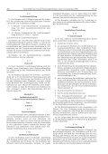 AAA Muster4 GBl. - Feuerwehr Bremen - Page 4
