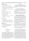 AAA Muster4 GBl. - Feuerwehr Bremen - Page 6