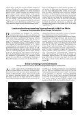 """20 Tierische Rettungsaktion: """"Hilfe 1 – Elefant liegt auf Seite"""" - Seite 2"""