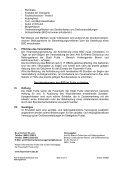 Brandsicherheitsdienst-Bedingungen - Feuerwehr Fulda - Seite 2