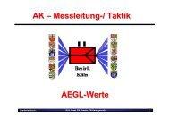 AEGL-Werte - Freiwillige Feuerwehr Herzogenrath