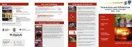 Jahresbericht 2010 - Freiwillige Feuerwehr Lemgo