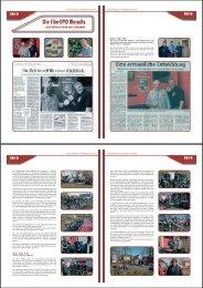 Chronik Teil 3 - Feuerwehr Marwitz