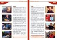Seiten 65 bis 68 - Feuerwehr Marwitz