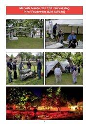 Seiten 9-18 - Feuerwehr Marwitz