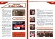 Seiten 53 bis 56 - Feuerwehr Marwitz