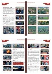 Chronik Teil 2 - Feuerwehr Marwitz