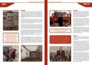 Seiten 43 bis 47 - Feuerwehr Marwitz