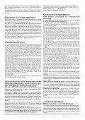 01 12 Sulz neu - Stadt Lahr - Page 3