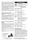 01 12 Sulz neu - Stadt Lahr - Page 4
