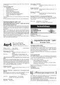 01 12 Sulz neu - Stadt Lahr - Page 5