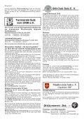 01 12 Sulz neu - Stadt Lahr - Page 6