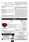 01 12 Sulz neu - Stadt Lahr - Page 7