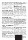 Mitteilungsblatt 31 / 2011 - Stadt Lahr - Page 2