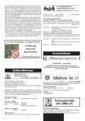 Mitteilungsblatt 31 / 2011 - Stadt Lahr - Page 3