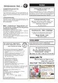 Mitteilungsblatt 31 / 2011 - Stadt Lahr - Page 4
