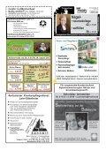 Mitteilungsblatt 31 / 2011 - Stadt Lahr - Page 5