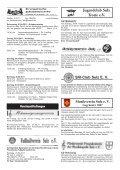 Mitteilungsblatt 16 / 2011 - Stadt Lahr - Page 3